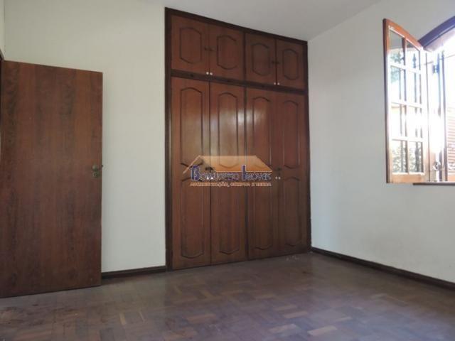 Casa à venda com 3 dormitórios em Jaraguá, Belo horizonte cod:41564 - Foto 8