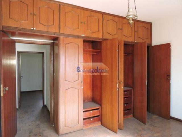 Casa à venda com 3 dormitórios em Jaraguá, Belo horizonte cod:41564 - Foto 9