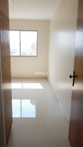 Apartamento à venda com 3 dormitórios em Centro, Francisco beltrao cod:132 - Foto 6