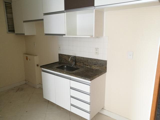 Apartamento em Jardim Camburi - Foto 2
