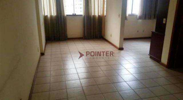 Apartamento 2 Quartos 1 Suite - St. Bueno - Foto 2