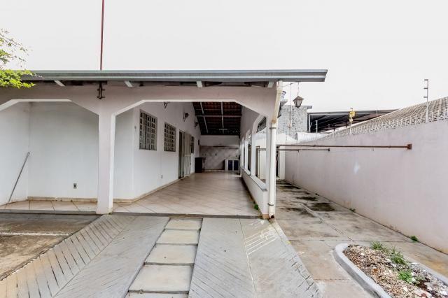 Casa comercial localizada em uma excelente região no Jardim Europa . - Foto 14