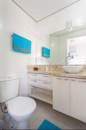 Apartamento à venda com 2 dormitórios em Canasvieiras, Florianópolis cod:79861 - Foto 13
