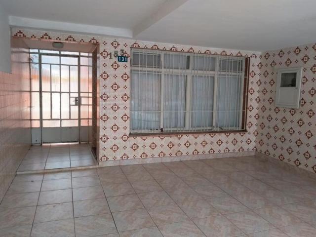 Sobrado com 2 dormitórios para alugar, 121 m² por R$ 2.000,00/mês - Aricanduva - São Paulo - Foto 15