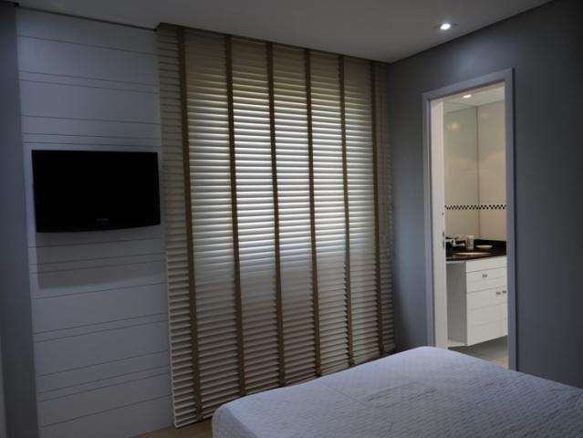 Apartamento residencial para venda, Cristo Rei, Curitiba - AP3542. - Foto 8