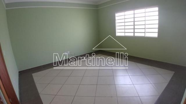Casa à venda com 3 dormitórios em Jardim primavera, Brodowski cod:V28049 - Foto 3