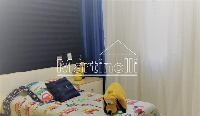 Casa à venda com 3 dormitórios em Res. bom jardim, Brodowski cod:V28541 - Foto 7