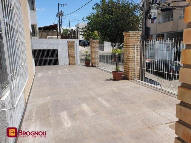 Kitchenette/conjugado à venda com 1 dormitórios em Pantanal, Florianópolis cod:K6-37613 - Foto 9