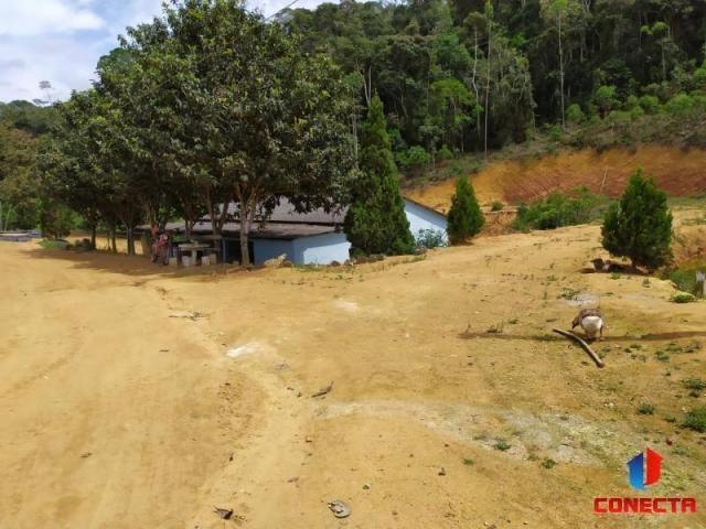 Terreno para Venda em Santa Maria de Jetibá, Centro - Foto 20
