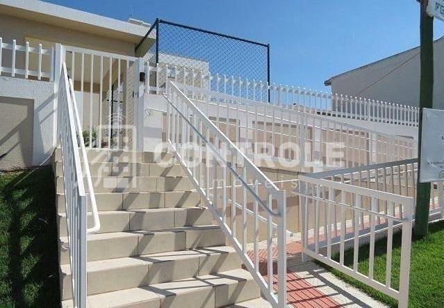 Oportunidade em Serraria, Apartamento com 3 quartos, 1 vaga! - Foto 10