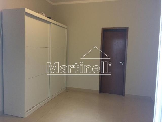 Casa de condomínio à venda com 3 dormitórios cod:V24822 - Foto 6