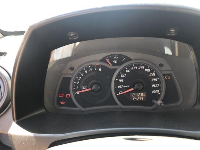 Ford KA 2012 - Foto 5