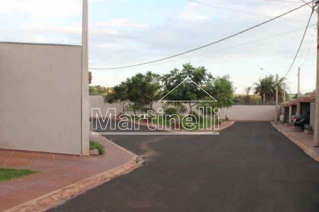 Casa de condomínio à venda com 3 dormitórios cod:V24822 - Foto 16