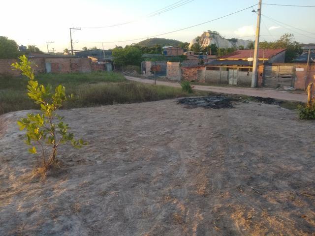 Vende - se Terreno em Dias Davila - Foto 2