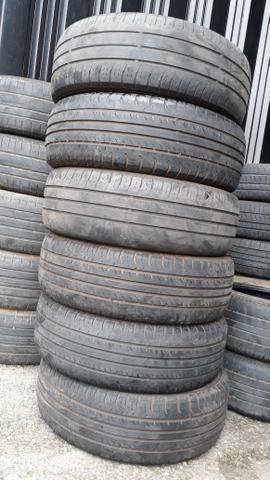 Vende- pneus 185/60/15