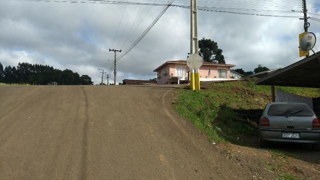 Vendo Casa em Lebon Régis SC - Foto 2