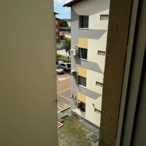 Vendo Apartamento no Turu - Foto 9