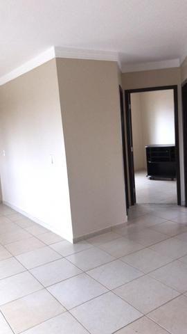 Apartamento 108 norte - Foto 3