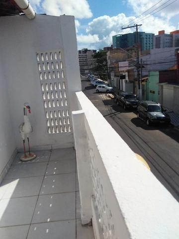 Casa na Pajuçara para temporada - Foto 5