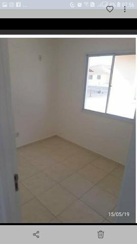 Casa em condominio-Petrolina - Foto 11