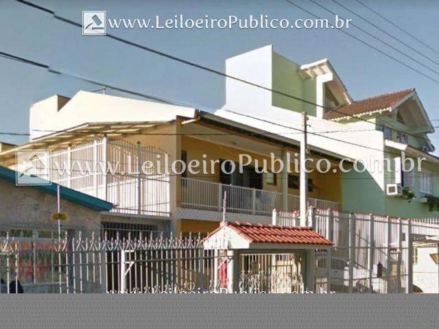 Porto Alegre (rs): Casa lnqfl hpufu - Foto 3