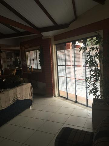 Casa com 5 suítes em caldas novas - Foto 17