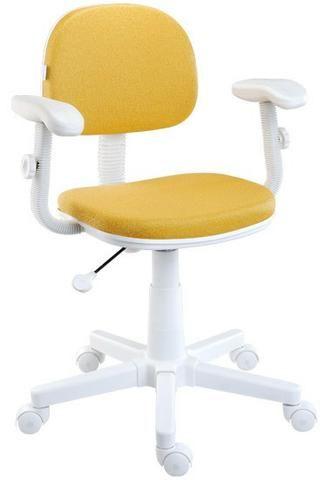 Cadeira Secretaria - Foto 6