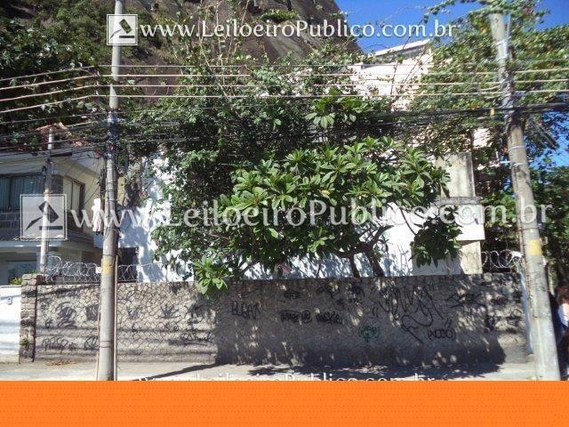 Rio De Janeiro (rj): Casa rxtcp zwlno - Foto 4