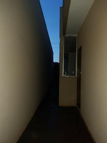 Aluguel Res. Condominio Dom Sebastião a 5 minutos do Portal Shopping - Foto 4