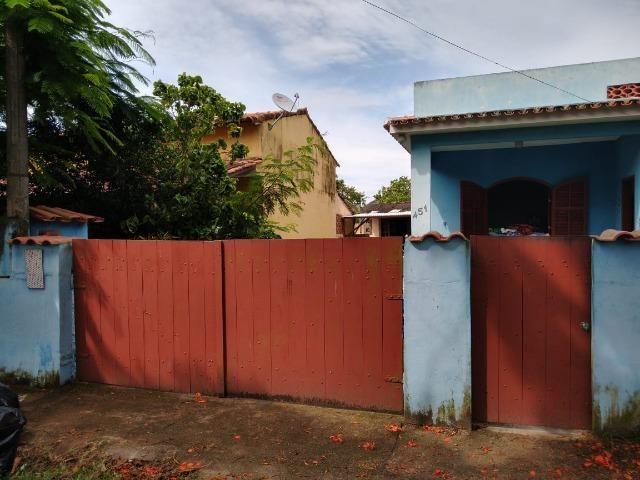 [Venda] Casa de Praia - Tamoios/Cabo Frio (Rio de Janeiro) - R$150mil
