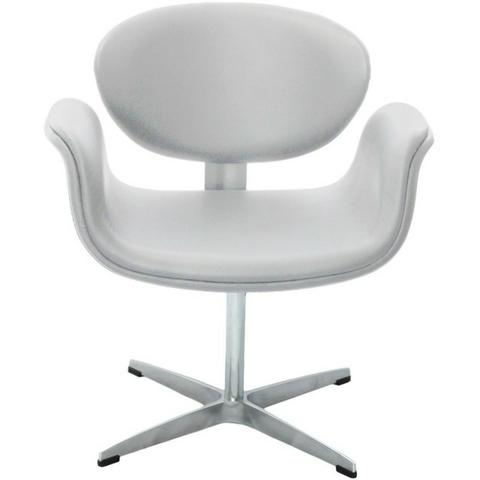 Cadeira Tulipa - Foto 3