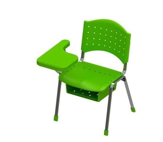Cadeira Iso - Foto 6