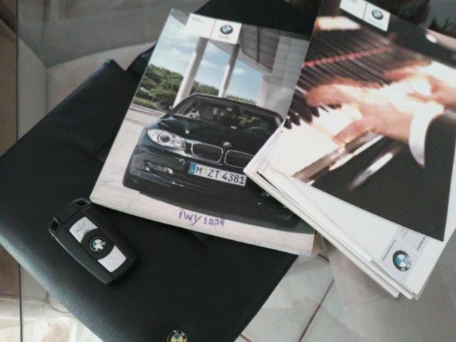 BMW 118I (Abaixo da fipe) - Foto 3