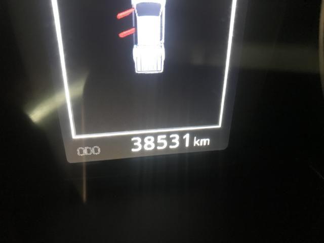 Hilux SRX 2018 com 38.000km na CENTRAL VEÍCULOS - Foto 7