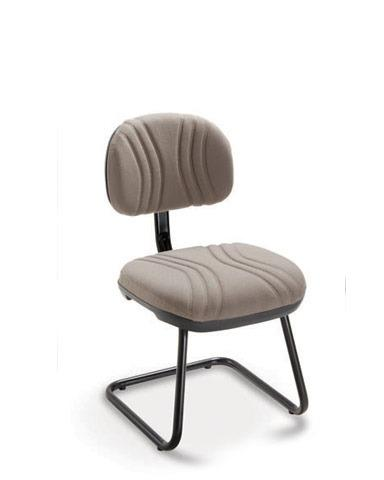 Cadeira Secretaria - Foto 2