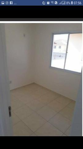 Casa em condominio-Petrolina - Foto 10