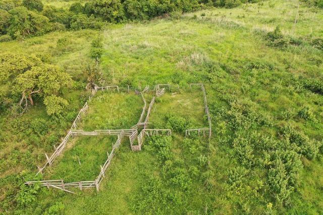 Fazenda no município de faina-GO! 24 Alqueires! - Foto 5