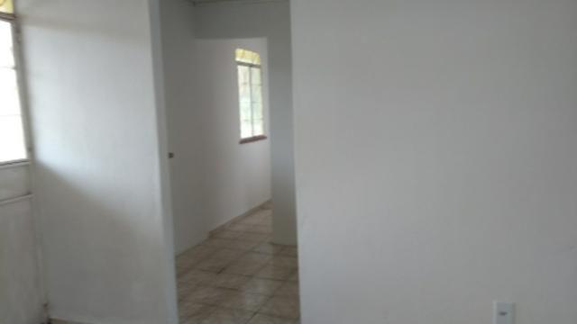 Apartamento Redenção - Foto 10