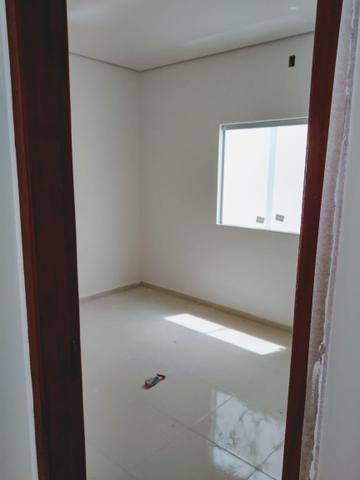 Casas pronta pra morar / 2 e 3 Qrts - você escolhe - Foto 3