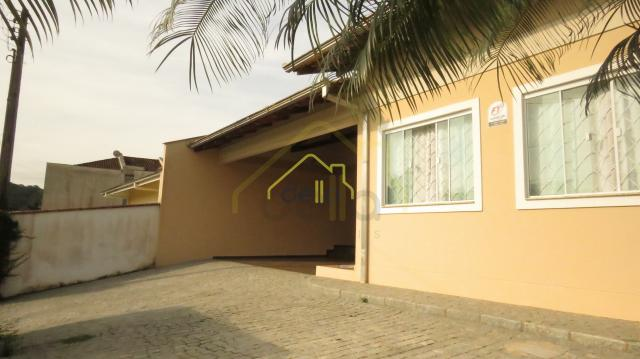 Excelente Casa plana no Gloria averbada próxima da Decathlon!! - Foto 3