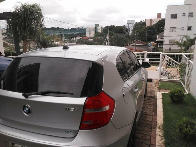 BMW 118I (Abaixo da fipe) - Foto 5