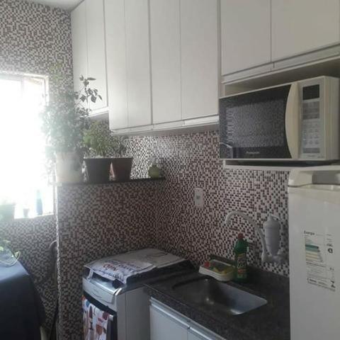Vendo Apartamento no Turu - Foto 7
