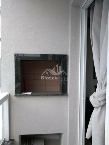 DH - Venda Apartamento Mobiliado 02 Dormitórios na Praia dos Ingleses ! - Foto 11