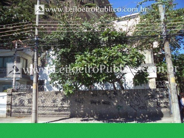 Rio De Janeiro (rj): Casa bhogj isaft - Foto 4