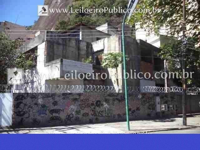 Rio De Janeiro (rj): Casa bhogj isaft