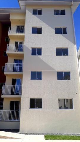 Apartamento Com 3 Quartos - Pronto Para Morar e opção com 2 Quartos - Leia o Anúncio
