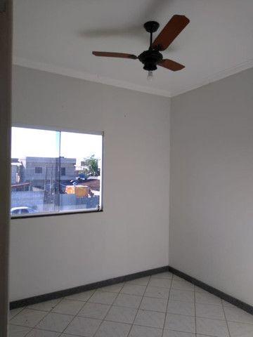 Casa com apartamento - Recanto dos Lagos/Palmital - Foto 19