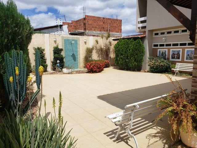 Casa a Venda no Bairro Country Clube - Foto 4