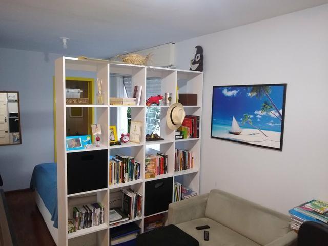 Apartamento JK - Oportunidade