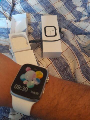 Smartwatch Novo nunca usado - Foto 2
